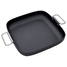 Cadac cook pan