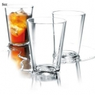 Eva solo drinkglazen set 4 delig 38 cl