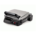Tefal gc3050 ultra compact classic grill